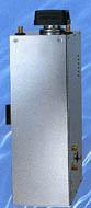 高圧力型貯湯式給湯機外観