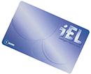 IDカード